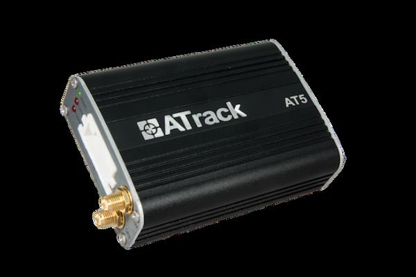 ATRACK-at5