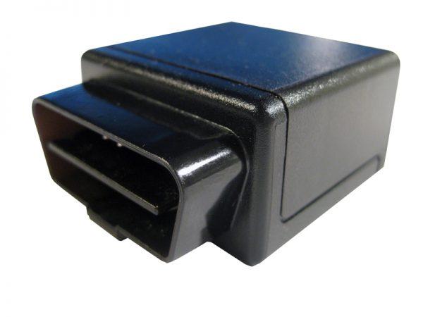 GSM2374-78 – MT3000