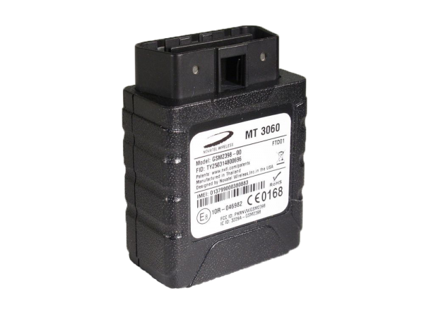 GSM2398 – MT3060