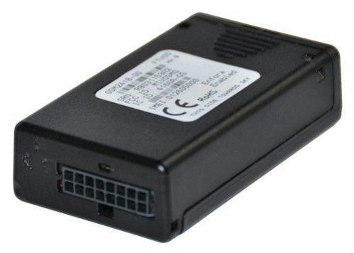 GSM2418 – MT2500