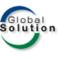 Global Solution