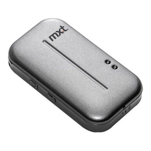 MXT-120