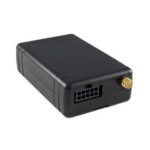 SP3602-03 (3G)
