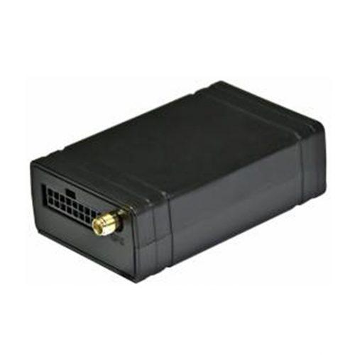 SP4602-03 (3G)