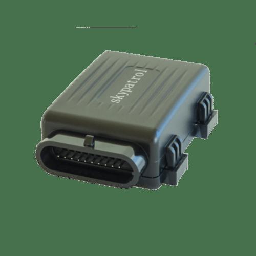 SP5602-03 (3G)
