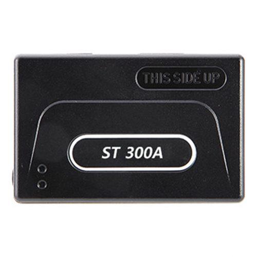 ST300A