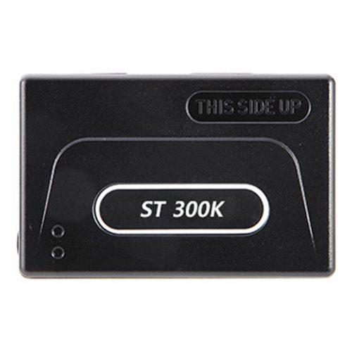 ST300K