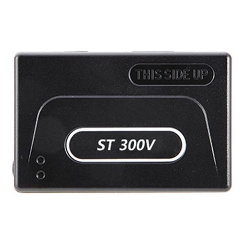 ST300V