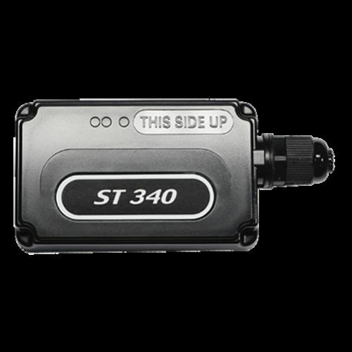 ST340