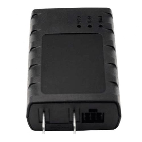 TT9500