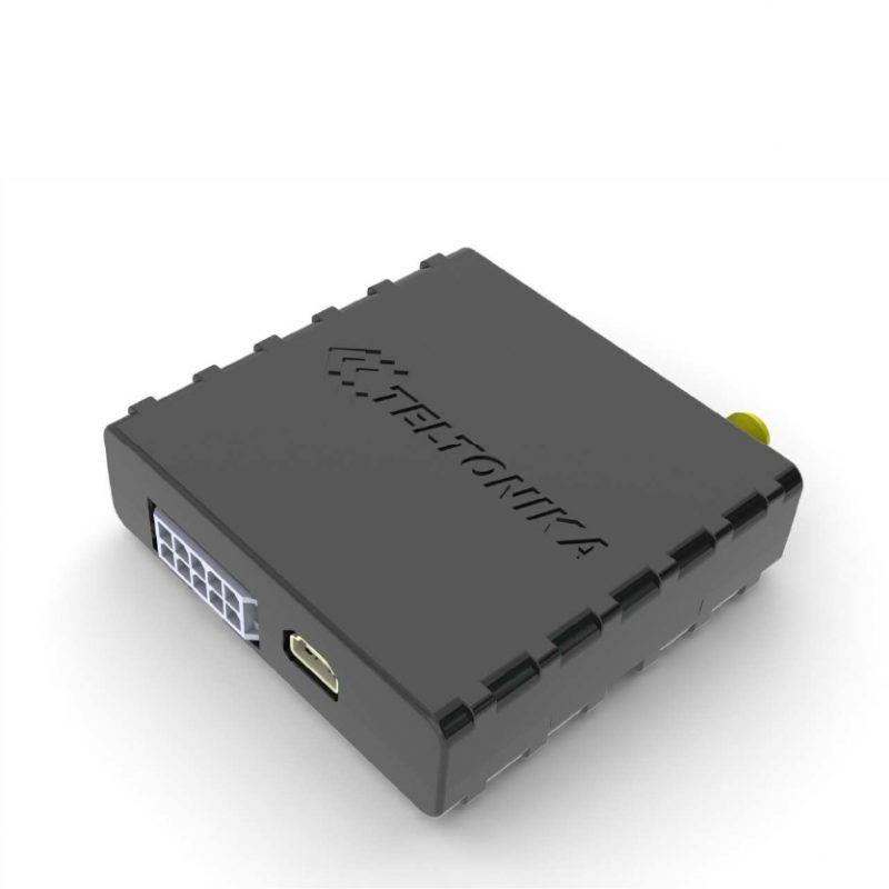 Teltonika FM1100 Widetech 1