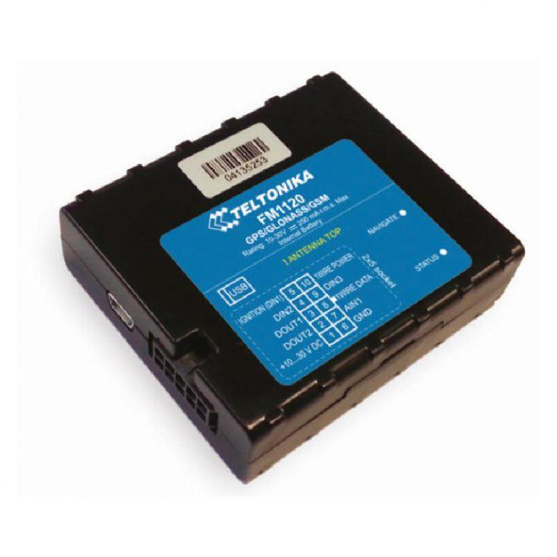 Teltonika FM1120 Widetech 1