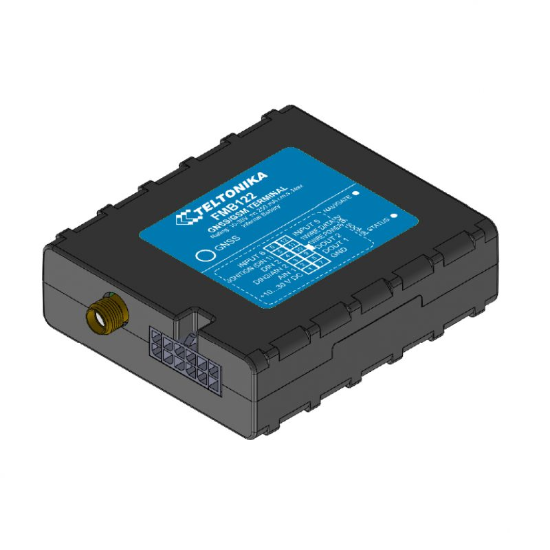 Teltonika-FMB120 Widetech 2