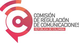 Comisión de regulación de comunicaciones - Widetech