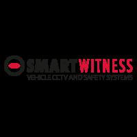 SmartWitness