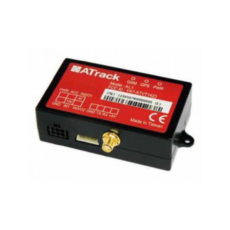 Atrack Qpcom AL1 Widetech 1